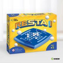 jogo-resta-1-pais-e-filhos-embalagem
