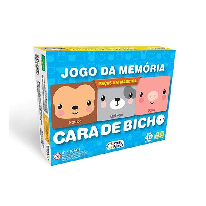 jogo-da-memoria-cara-de-bicho-embalagem