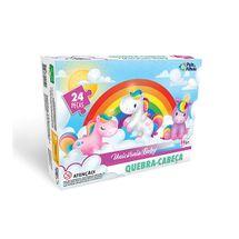 qc-unicornio-baby-24-pecas-embalagem