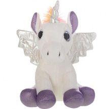 unicornio-pelucia-branco-16cm-conteudo