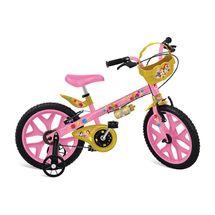 bicicleta-aro-16-princesas-conteudo