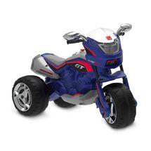 super-moto-eletrica-turbo-azul-conteudo