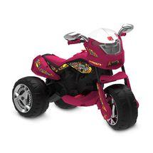 super-moto-eletrica-turbo-rosa-conteudo