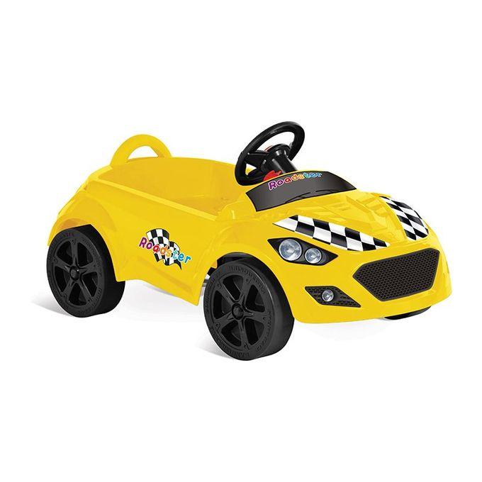 roadster-amarelo-conteudo
