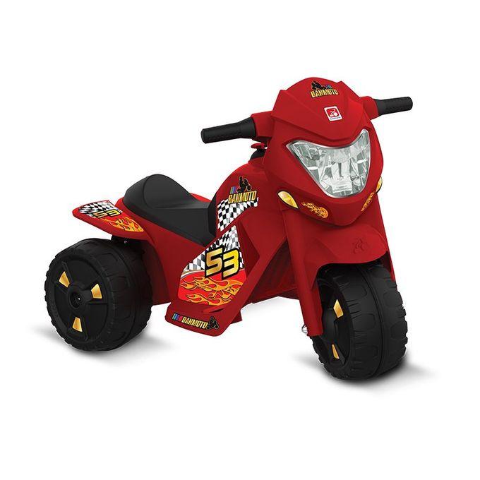 moto-eletrica-ban-moto-vermelha-conteudo