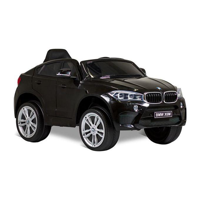 carro-bmw-x6m-eletrica-conteudo