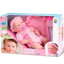 new-born-faz-xixi-embalagem