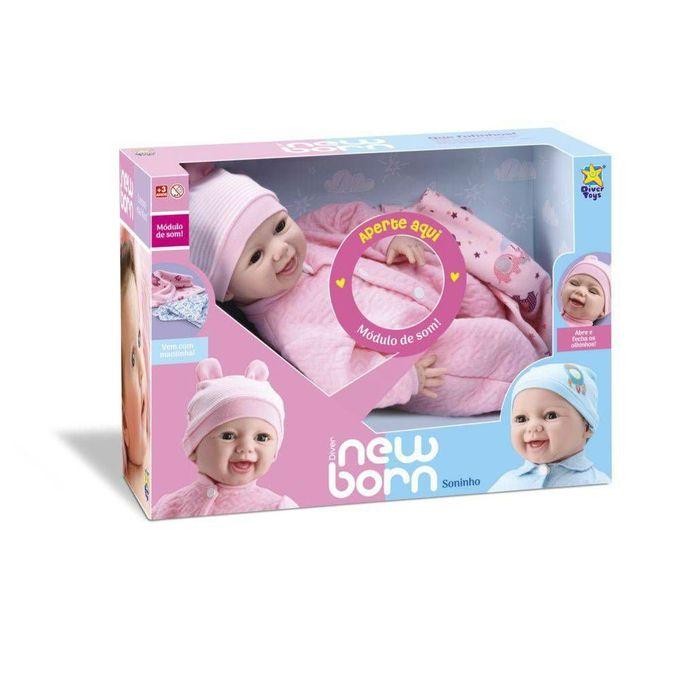 new-born-soninho-menina-embalagem