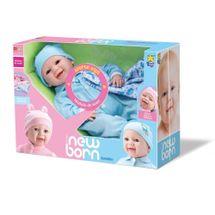 new-born-soninho-menino-embalagem
