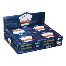 kit-com-12-baralho-de-papel-caixa-embalagem