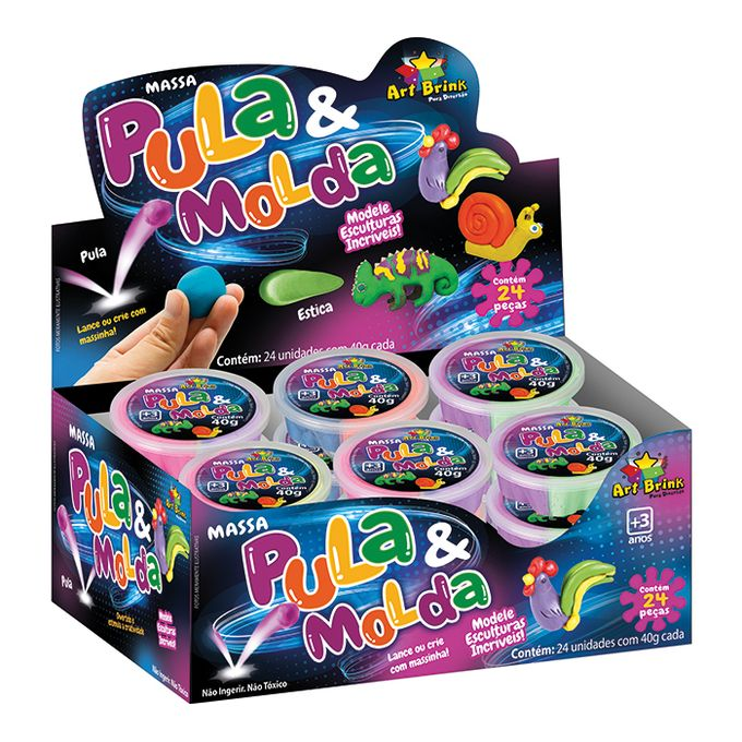 kit-massinha-pula-e-molda-40g-embalagem