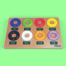 prancha-das-cores-carimbras-embalagem