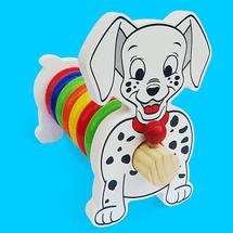 cachorrinha-alegre-carimbras-conteudo