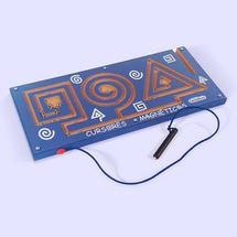 cursores-magneticos-carimbras-conteudo