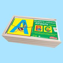 qc-alfabeto-ilustrado-embalagem