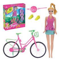 boneca-joyce-bike-conteudo