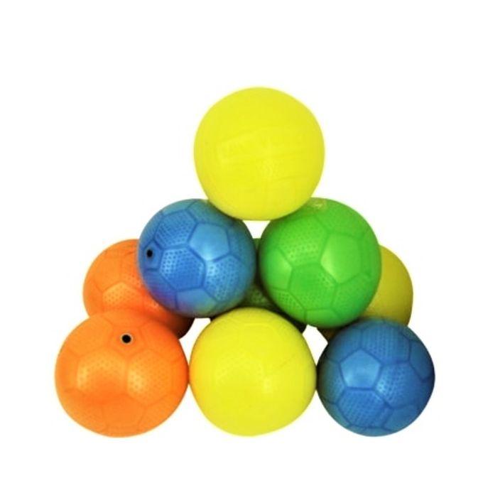 mini-bola-com-12-conteudo