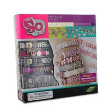 my-style-mini-kit-pulseira-com-letras-embalagem