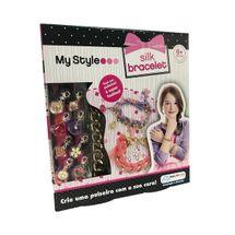 my-style-kit-pulseira-de-seda-embalagem