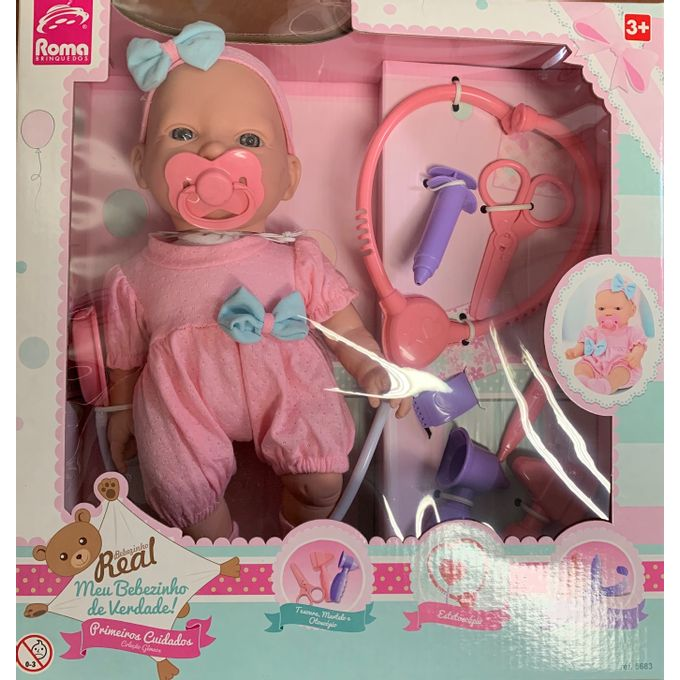 bebezinho-real-cuidados-menina-roma-embalagem