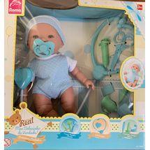 bebezinho-real-cuidados-menino-roma-embalagem