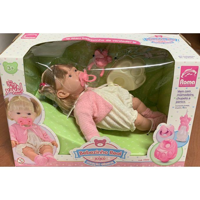 bebezinho-real-xixi-menina-roma-embalagem