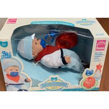 bebezinho-real-xixi-menino-roma-embalagem