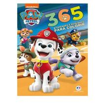 livro-365-atividades-e-desenhos-patrulha-canina-conteudo