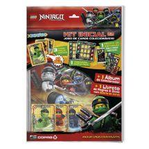 lego-ninjago-kit-inicial-com-album-embalagem