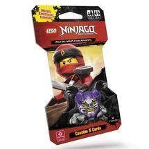 lego-ninjago-cartas-booster-com-5-embalagem