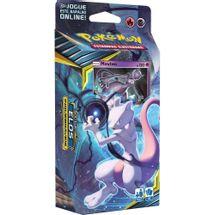 pokemon-starter-deck-batalha-mental-embalagem