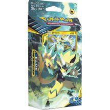 pokemon-starter-deck-circuito-embalagem