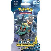 pokemon-elos-com-6-embalagem