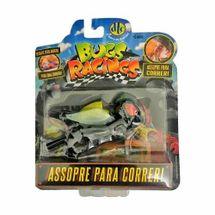 bugs-racing-unitario-flyz-embalagem
