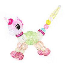 twisty-petz-c-1-smooches-unicornio-conteudo