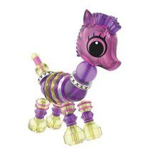 twisty-petz-c-1-candypop-zebra-conteudo