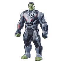hulk-deluxe-e3304-conteudo