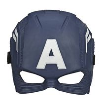 mascara-capitao-america-c0480-conteudo