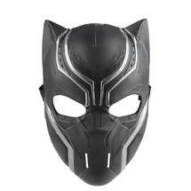 mascara-pantera-negra-c2990-conteudo