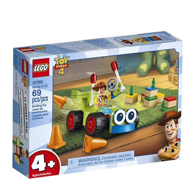 lego-toy-story-10766-embalagem