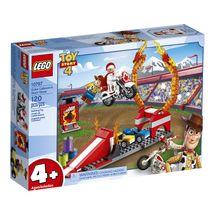 lego-toy-story-10767-embalagem
