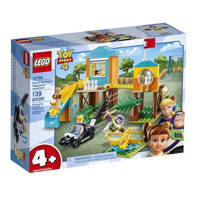 lego-toy-story-10768-embalagem
