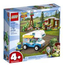 lego-toy-story-10769-embalagem