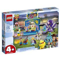 lego-toy-story-10770-embalagem