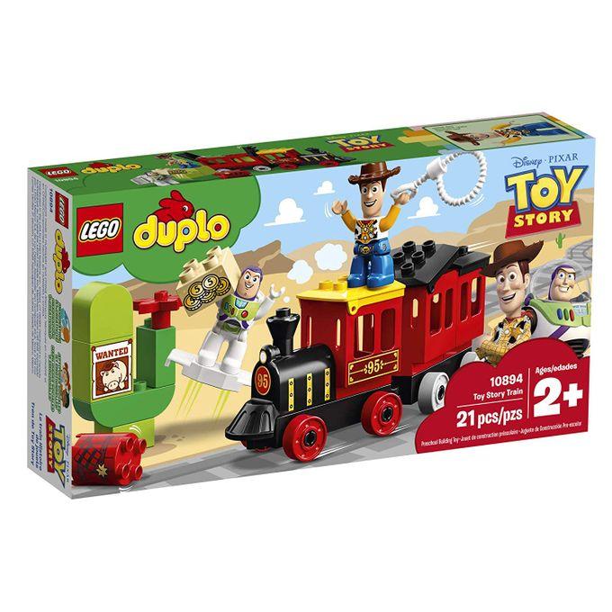 lego-duplo-10894-embalagem
