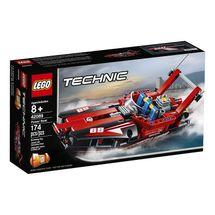 lego-technic-42089-embalagem