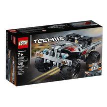 lego-technic-42090-embalagem