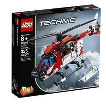 lego-technic-42092-embalagem