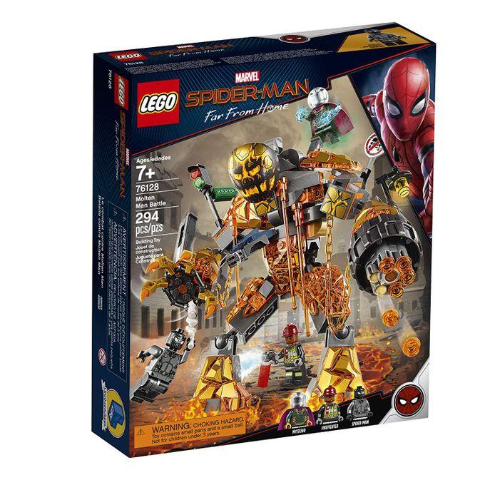 lego-super-heroes-76128-embalagem