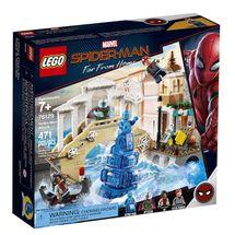 lego-super-heroes-76129-embalagem